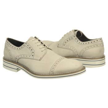 #Kenneth Cole             #Mens Dress               #Kenneth #Cole #Men's #More #Follow #Shoes #(Beige)                           Kenneth Cole Men's More 2 Follow Shoes (Beige)                                http://www.seapai.com/product.aspx?PID=5876175