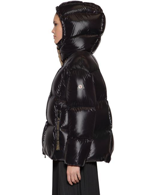Moncler puffer vest womens inward investment vehicle restorations