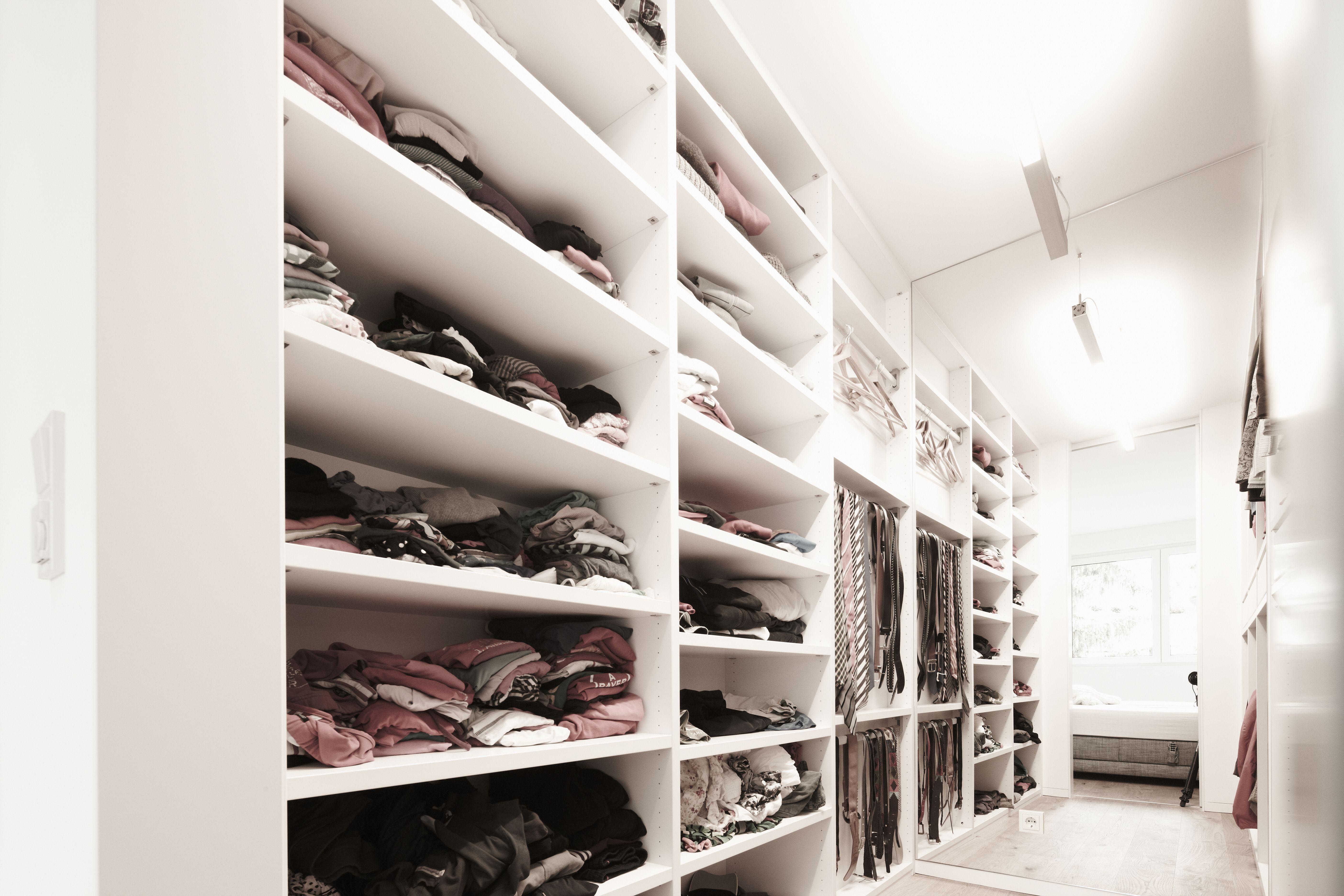 Ankleide Kleiderschrank In Koln Bei Home Favorit 2019 Mit