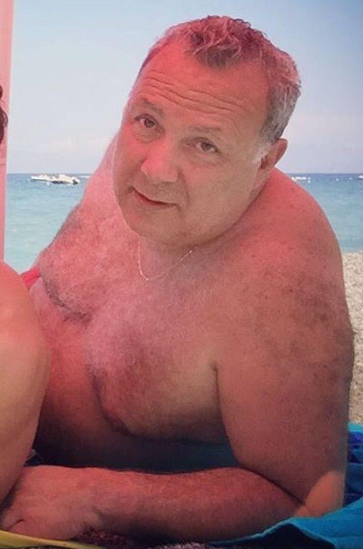 gay fat bear blogs