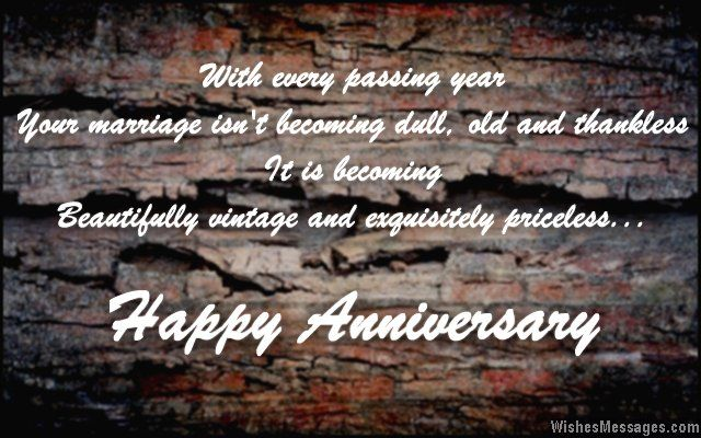 Anniversary Wishes For Parents Craft Ideas Anniversary Quotes