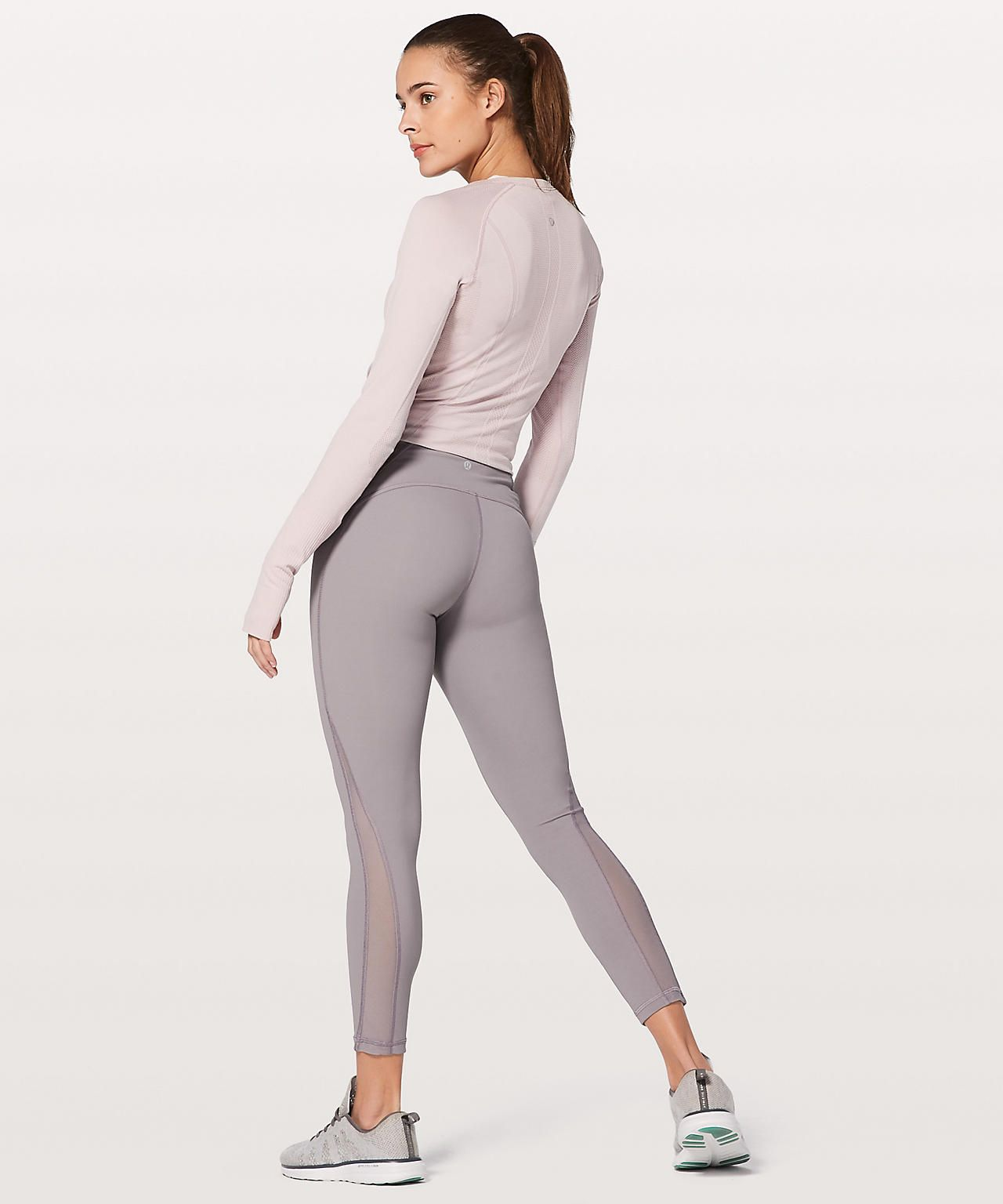 Dusty Dawn Pants For Women Technical Clothing Athletic Apparel