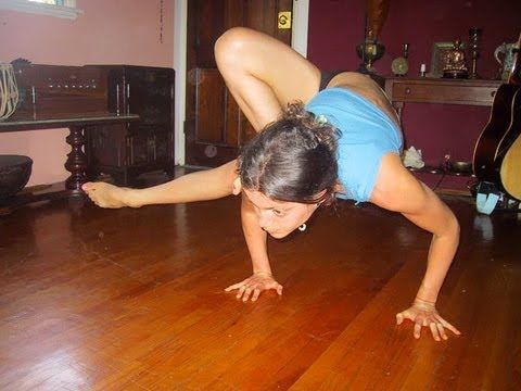 1000+ images about 2014 workouts on Pinterest | Yoga poses