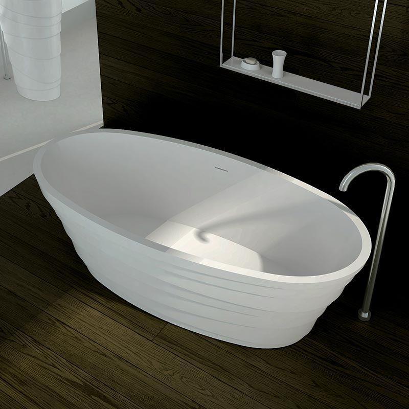 masalledebain com salle de bain