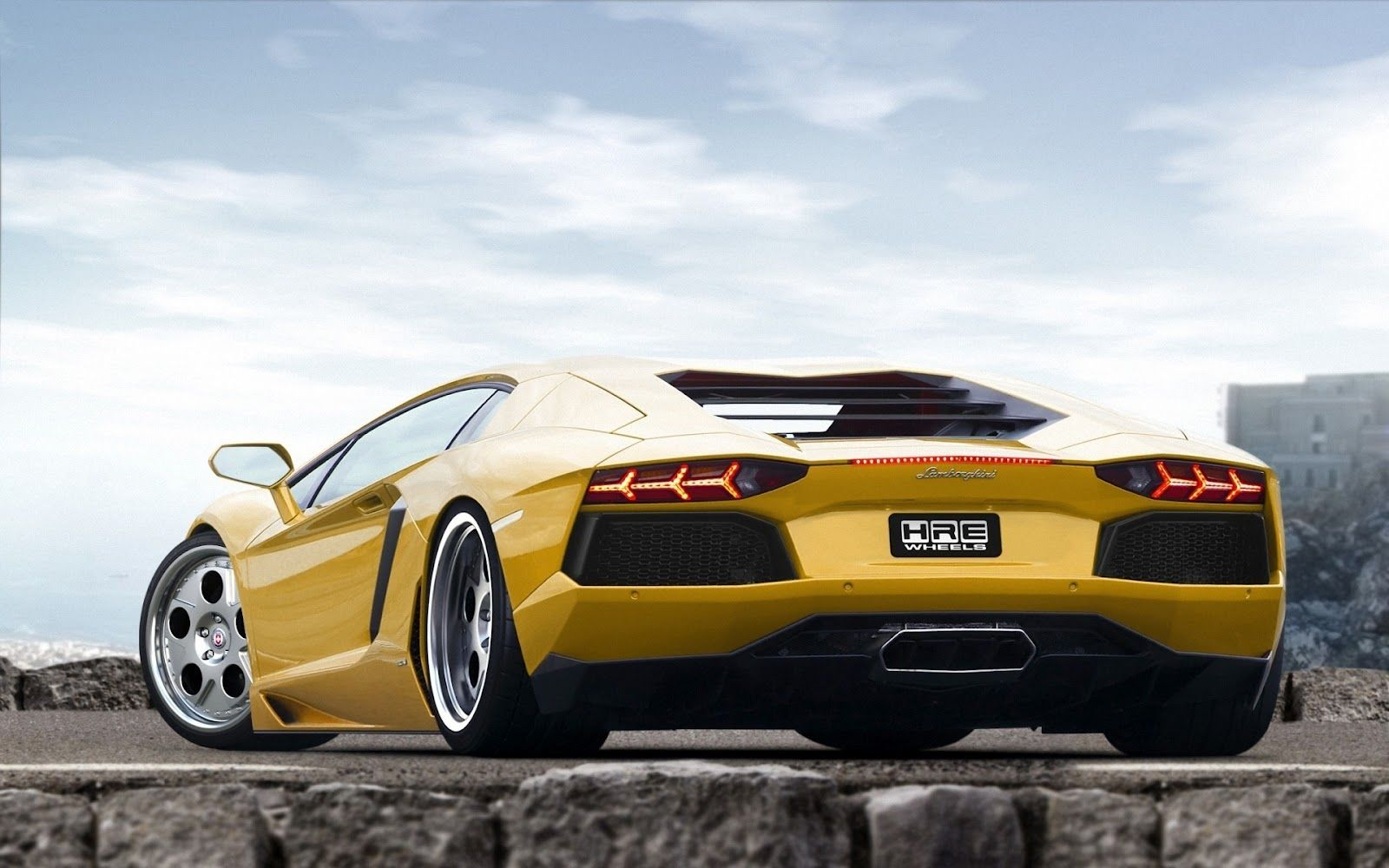 Download Hd Car Wallpapers For Windows 7 Ultimate High Quality