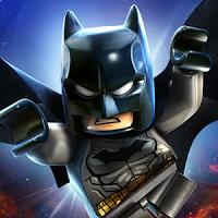 LEGO Batman Beyond Gotham 1.10.1 APK MOD Data Adventure ...