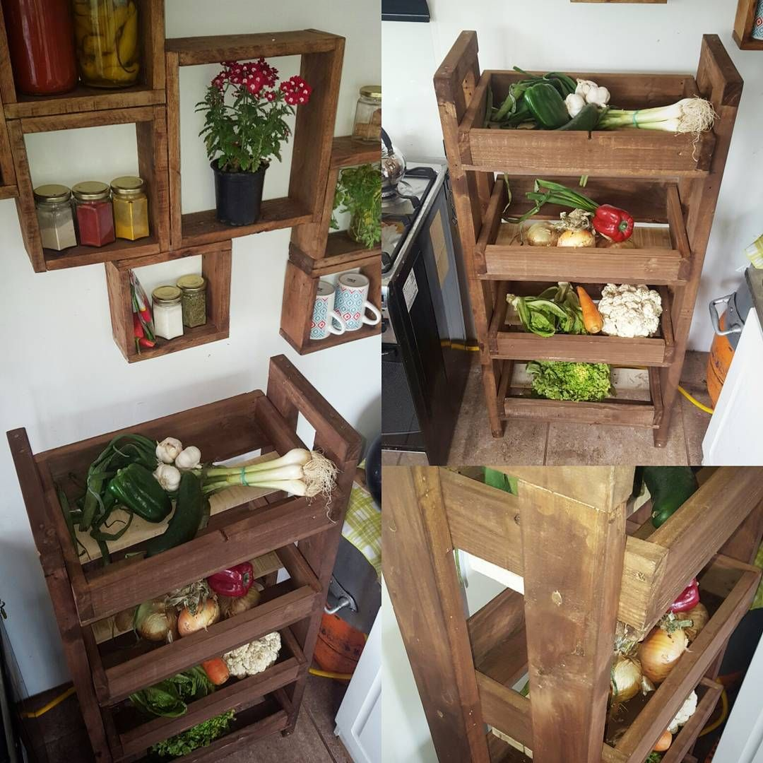 15 Mini Pallet Furniture Ideas for Tiny Living Space ...