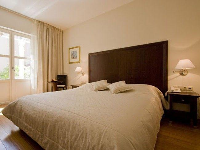 Boutique Hotel Baska Voda 130 Croatiaaa Me Accommodation In Croatia Istrien Kroatien Kroatien Urlaub Kroatien