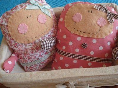 ;)  #kid  #pillow  #gift  #fabric  #DIY