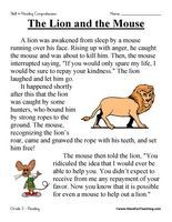 examples of third grade paragraphs - Google Search | Writing ...