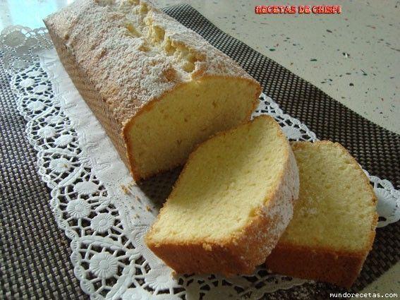 Bizcocho de mantequilla de chispi57