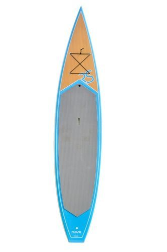 RAVE Sports Touring TS116 Stand Up Paddle Board