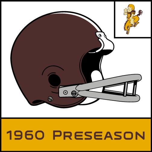 Complete Denver Broncos Helmet History Denver Broncos Helmet Broncos Helmet Denver Broncos