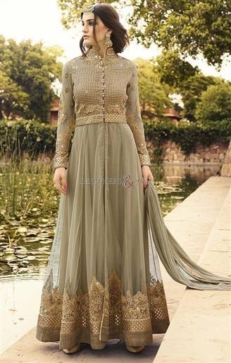 119bd6f3845 Purchase Extraordinary Designer Party Wear Dress For Women Online in ...