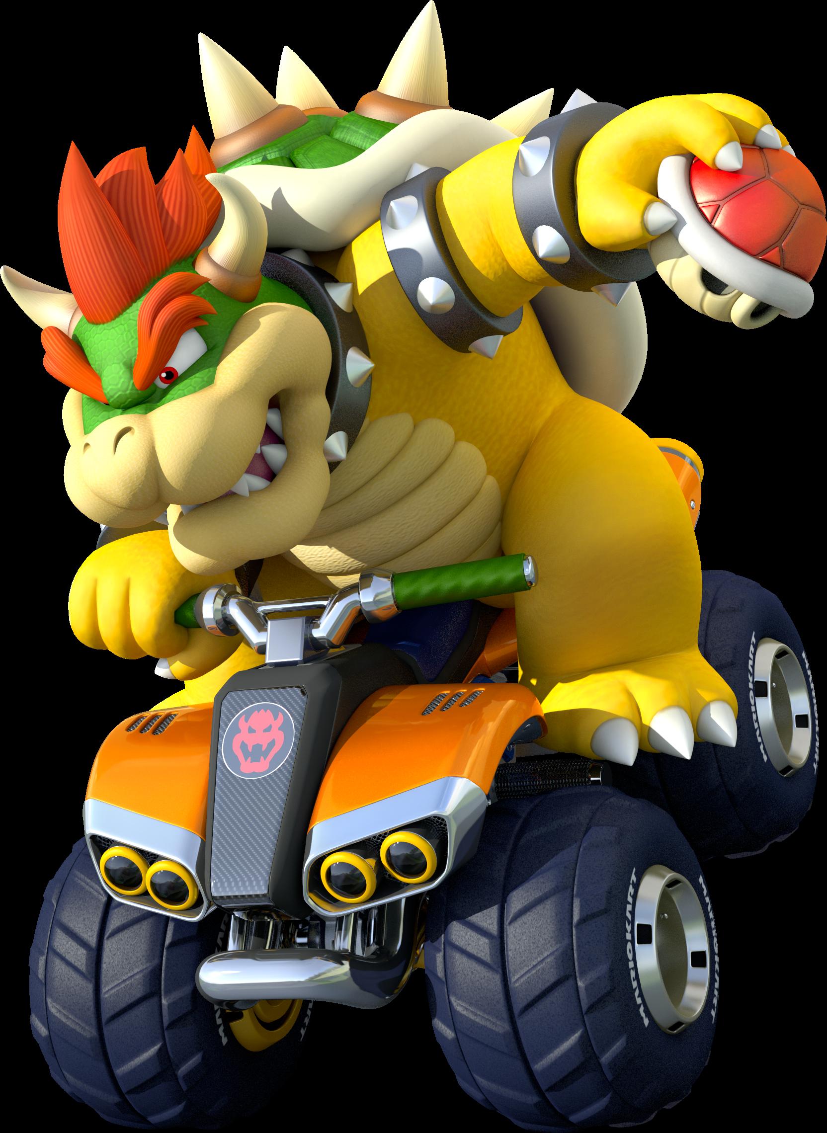 Donkey Kong 8 Bit Beam Buscar Con Google Mario Kart 8 Mario Bros Super Mario Art