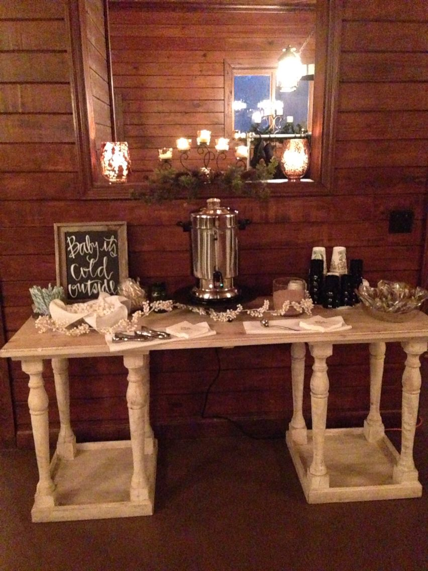 The stables - Southern Timber   Entryway tables, Decor ...