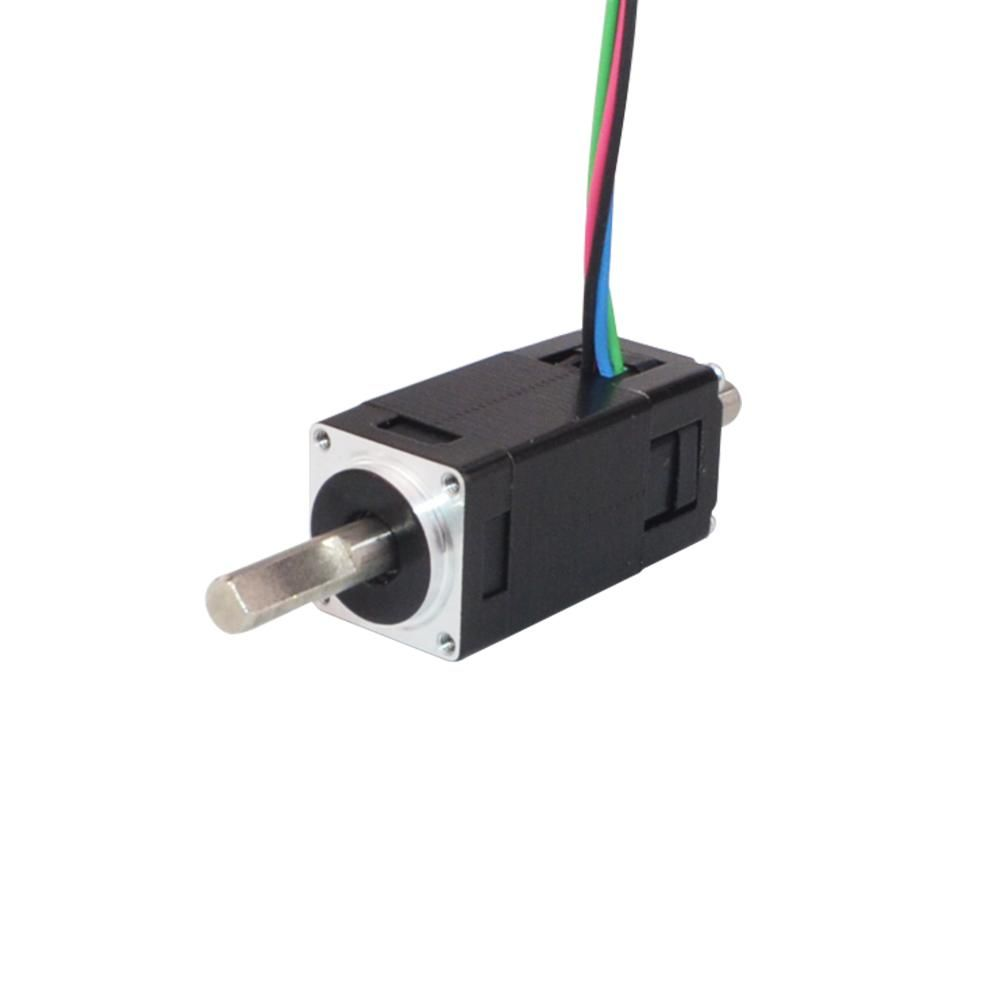 Pin On Small Stepper Motors