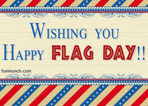 Usa Flag Day Facebook Status And Whatsapp Status Festivals