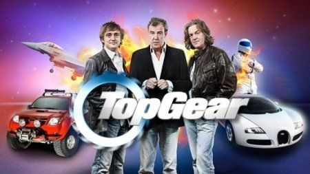 Top Gear Products I Love Pinterest Top Gear TVs And Cars - British car show bbc