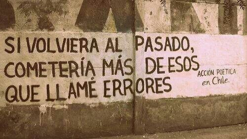 #errores