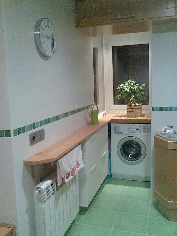 ablage ber der heizung diy coole ideen in 2018 pinterest heizung ablage und waschk che. Black Bedroom Furniture Sets. Home Design Ideas