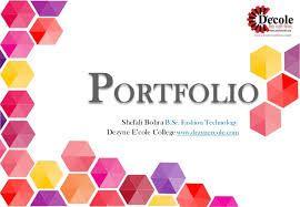 Portfolio Design Ideas portfolio photobook Image Result For Portfolio Design Ideas For Graphic Design Students