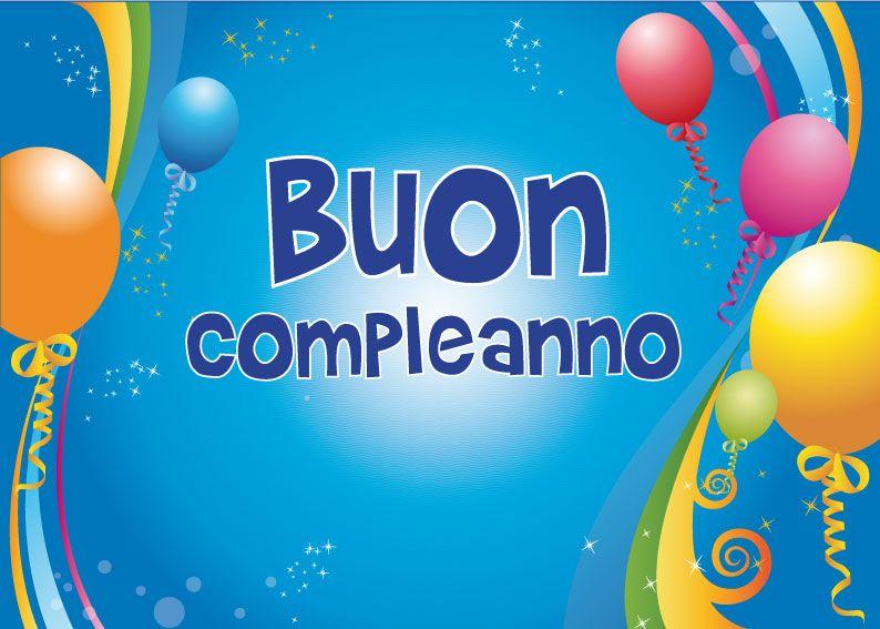 Картинки на итальянском поздравления, открытки