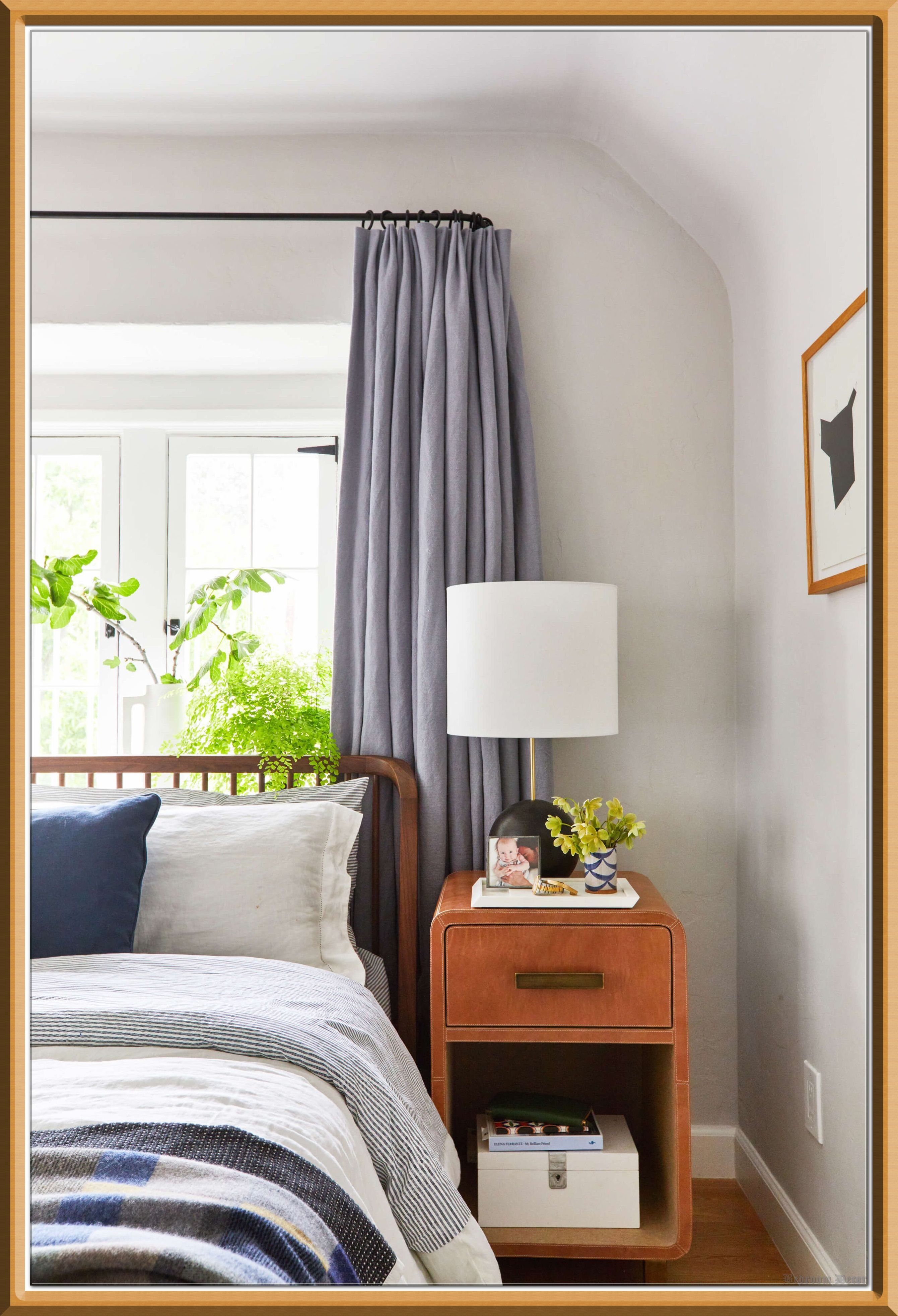 10 Solid Reasons To Avoid Bedroom Decor