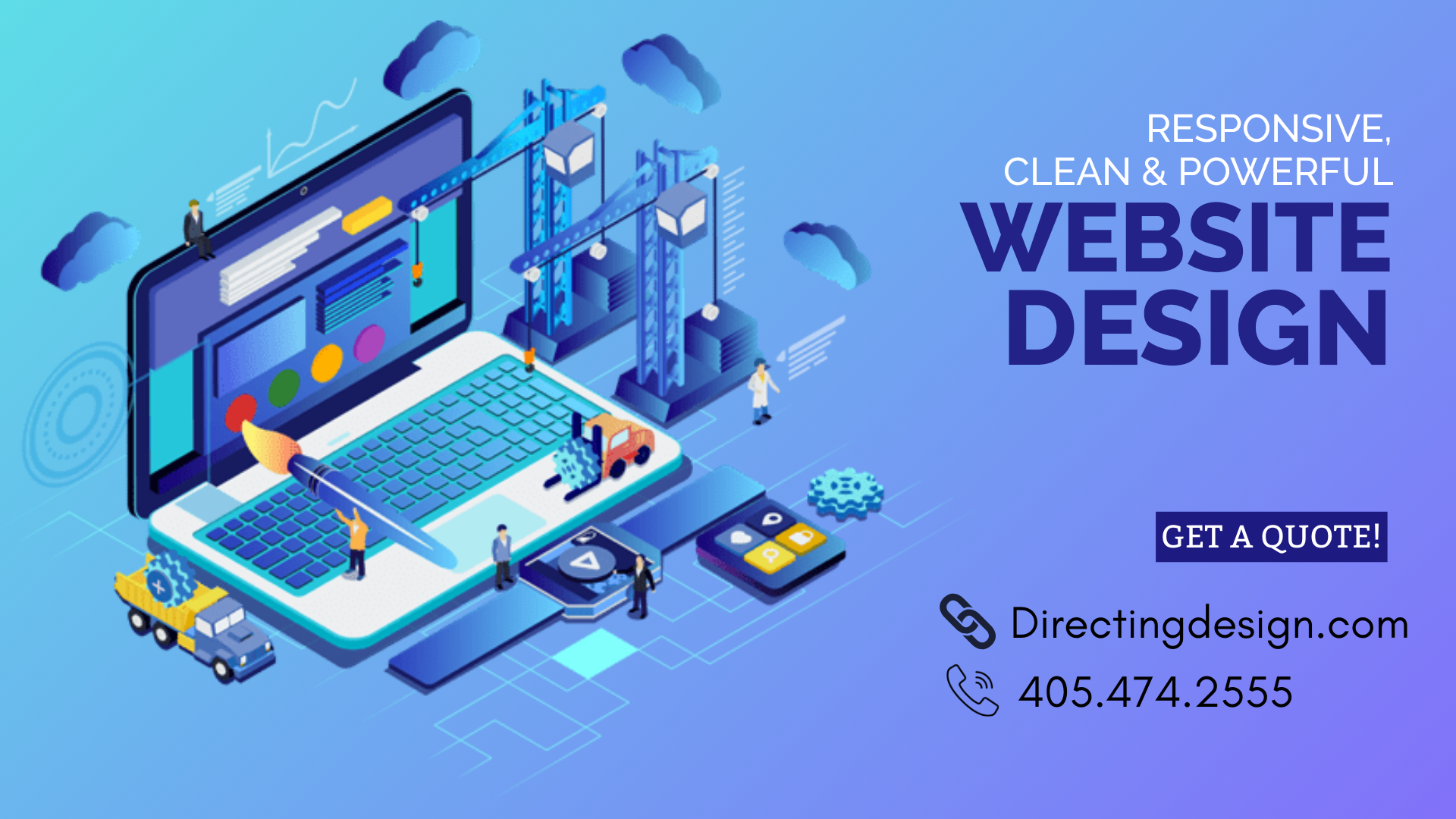 Hire A Top Website Developer For Your Projects In 2020 Web Design Company Web Design Agency Web Strategy