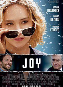 Portada Pelicula Joy Designed Movie Posters Ver Peliculas