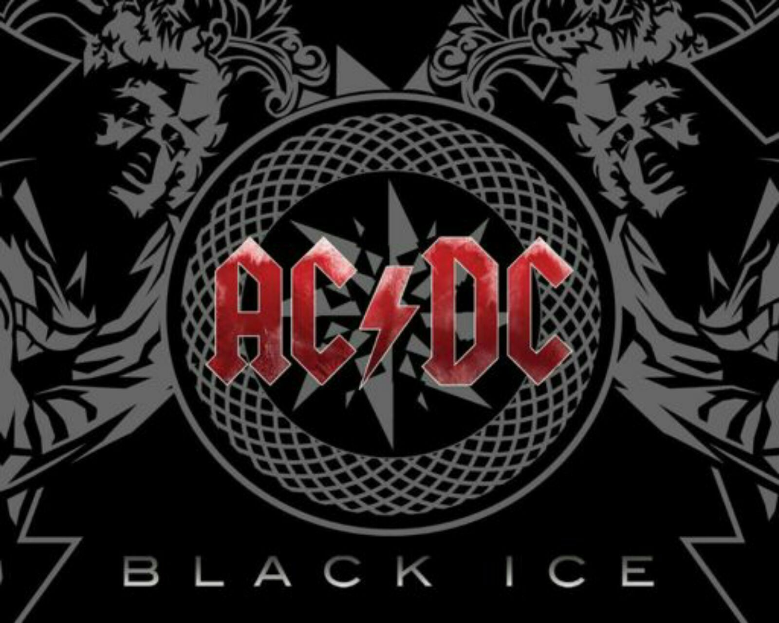 Pin By Laughing Carly On Music Acdc Band Wallpapers Classic Rock Bands