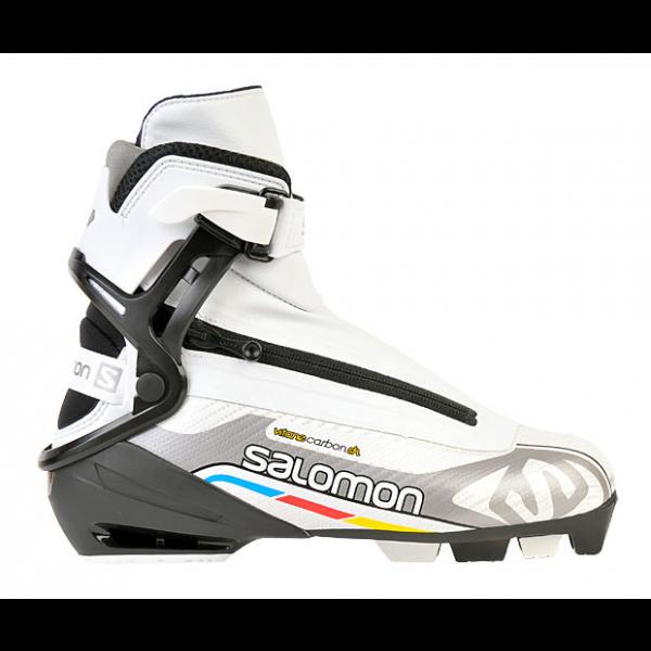 e75fe95dafb The product Salomon Vitane carbon classic falls into the Skates category.  Order the Salomon Vitane