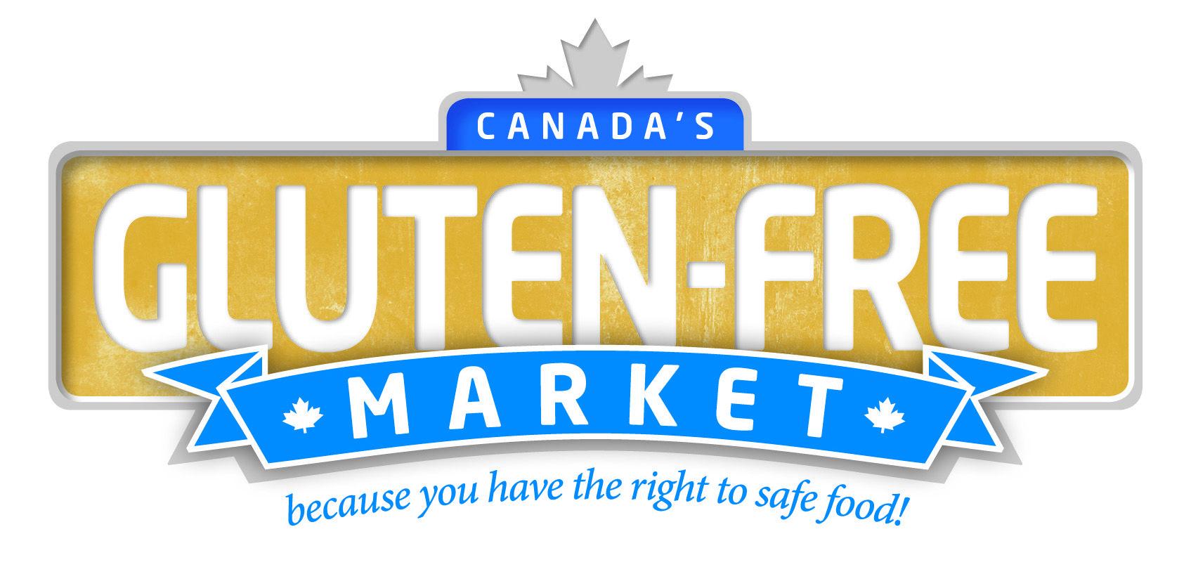 Canadas glutenfree market opens its doors saturday june