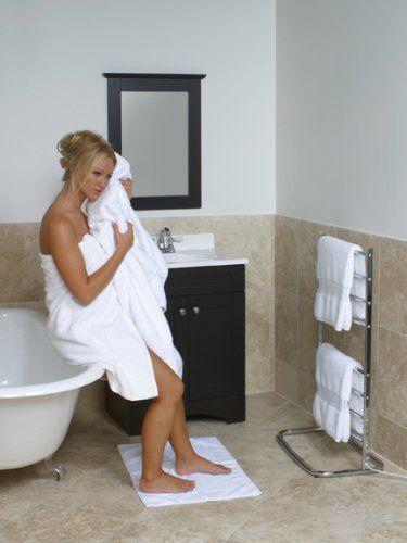 hot mom taking a shower porn puke