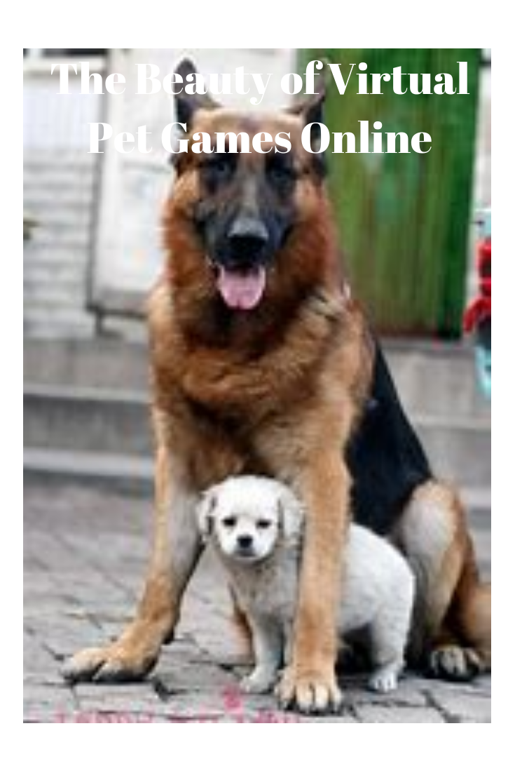 Image of: Talking The Available Virtual Pet Games Online Will Surely Engage And Keep Your Young Ones On Their Toes In Animalloving Welfare The List Is Endless When It Comes Itunes Apple The Beauty Of Virtual Pet Games Online Pet Family Pinterest