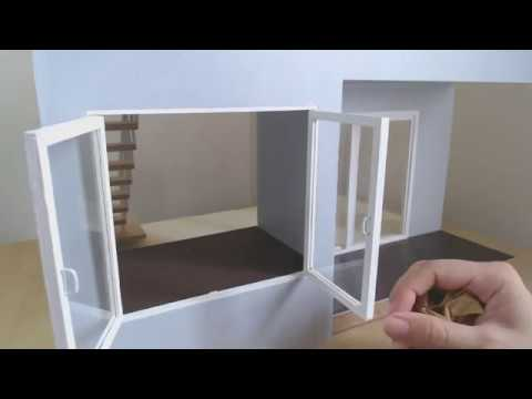 miniatures model making for the doll/'s house the doll/'s house nativity scenes Hinge