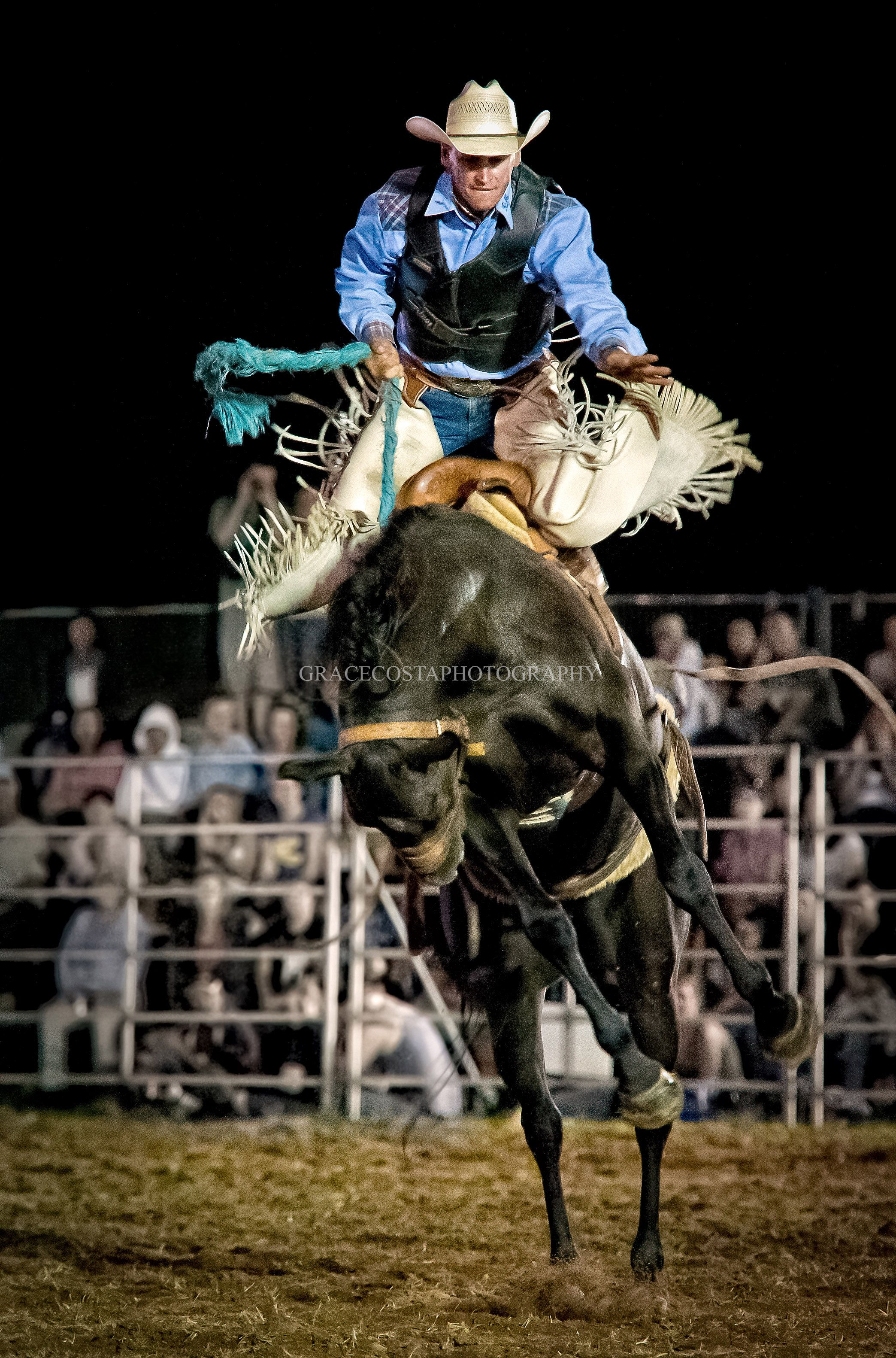 gay pro rodeo cowboys
