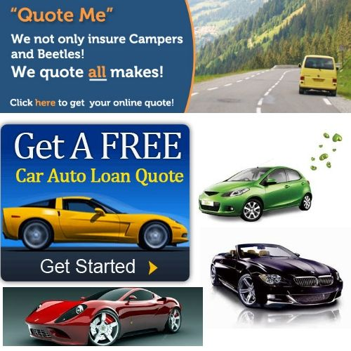 Car Purchase What Will You Ask Your Dealer New Car Quotes Car