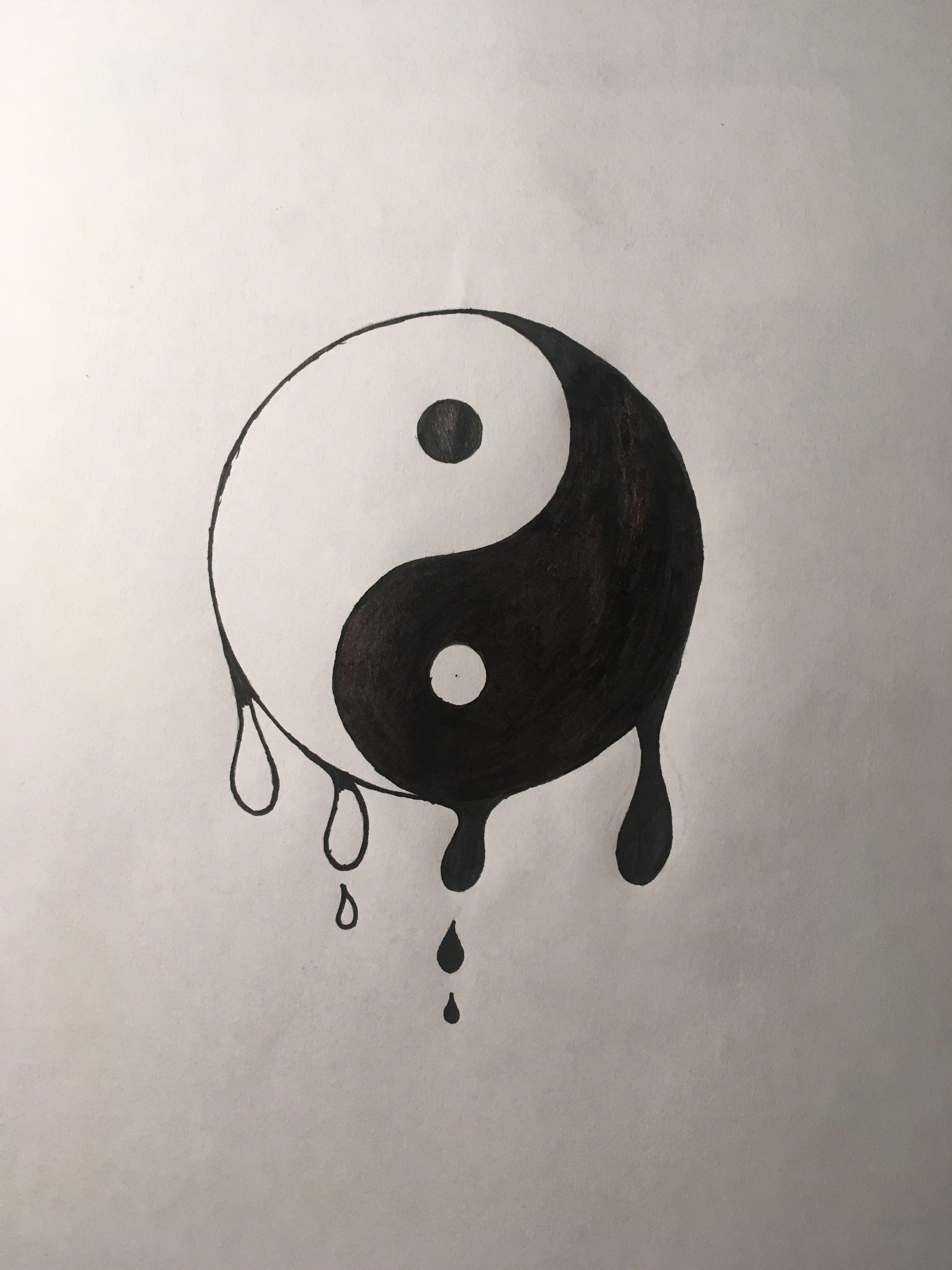 Dibujos Muy Lindo Desenhos Fáceis Desenhos A Lápis