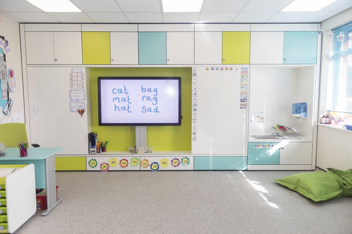 learning books design free interior