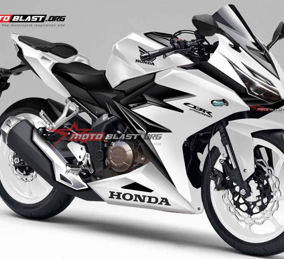 Concept Bikes Archives Honda Pro Kevin Honda Sport Bikes Sports Bikes Motorcycles Sport Bikes