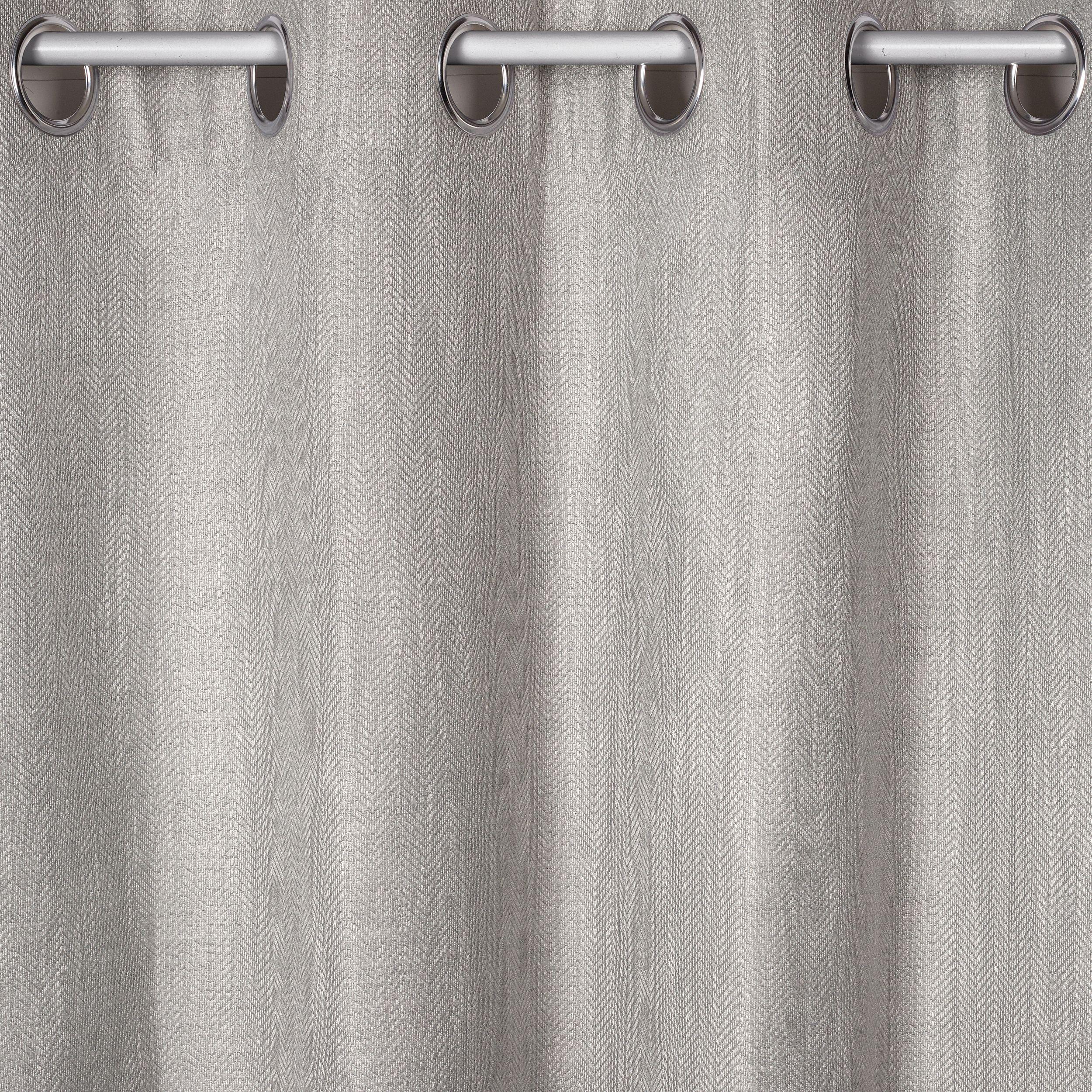 curtain semi sheer curtains pdp gray joss linen panels treatments pocket natalie solid main window reviews rod natural