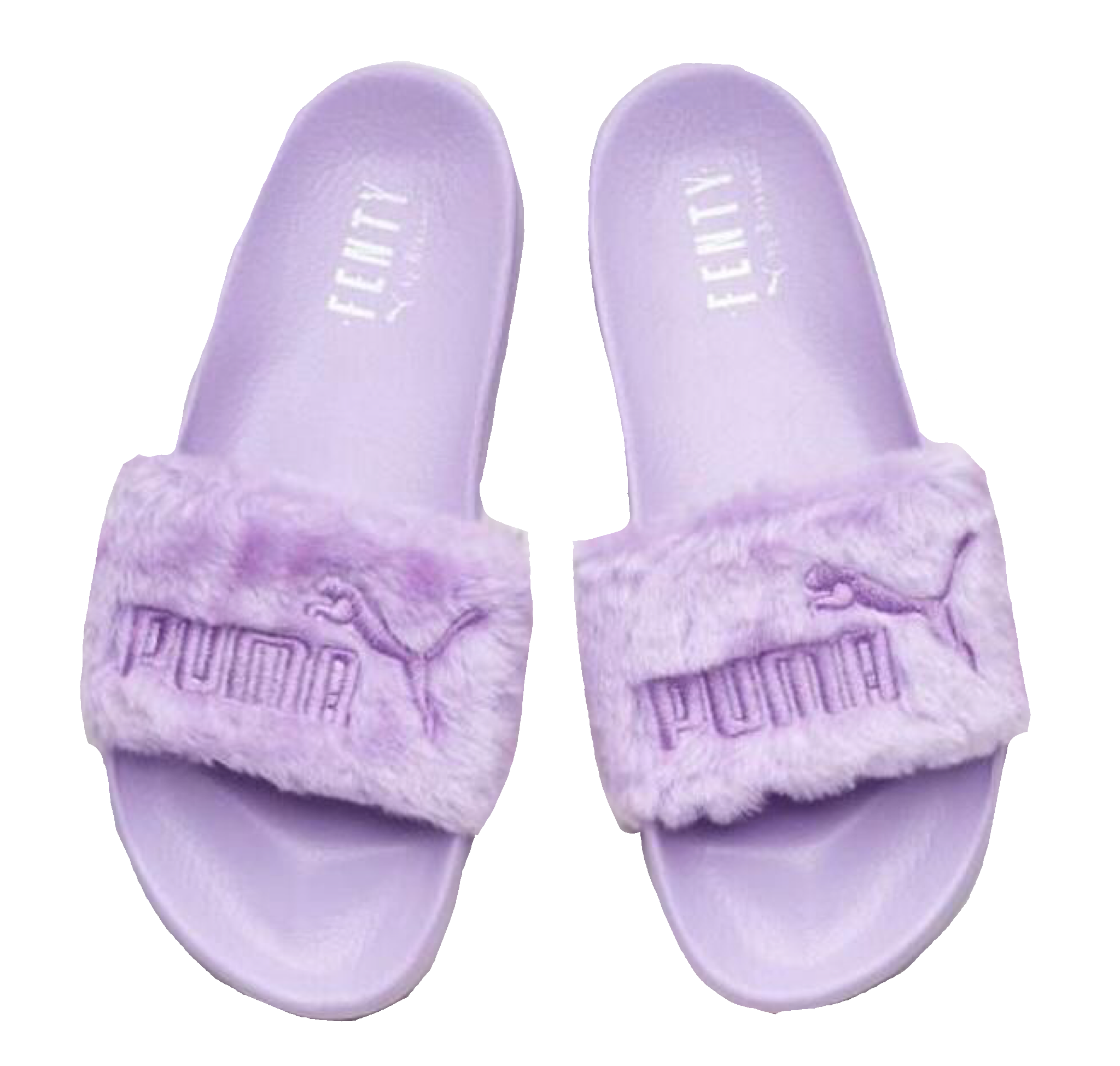 the best attitude 70515 05e31 Pin by blop.bblop on Shoes in 2019 | Aesthetic shoes, Purple ...