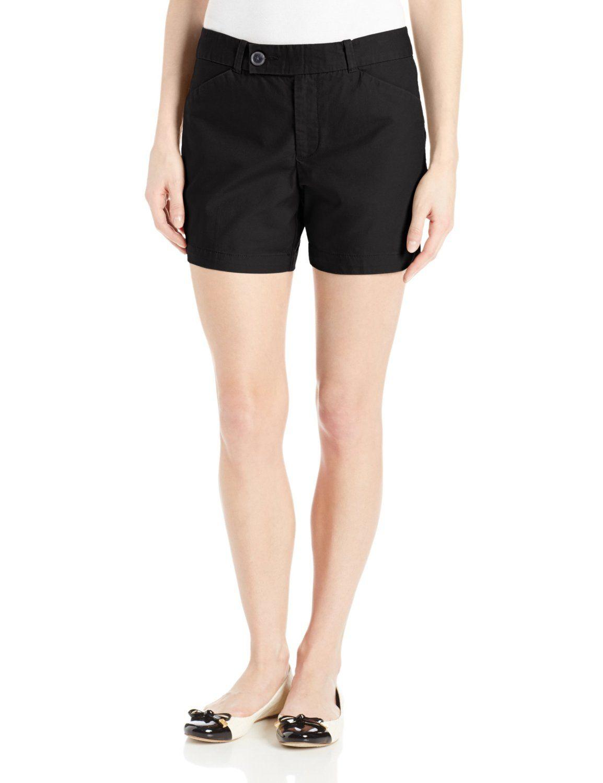 Dockers Women S Summer Stretch Short 27 99 Http Www Amazon Com Exec Obidos Asin B00fqgfabc Hpb2 Summer Stretch Stretch Shorts Cargo Shorts Women [ 1500 x 1154 Pixel ]