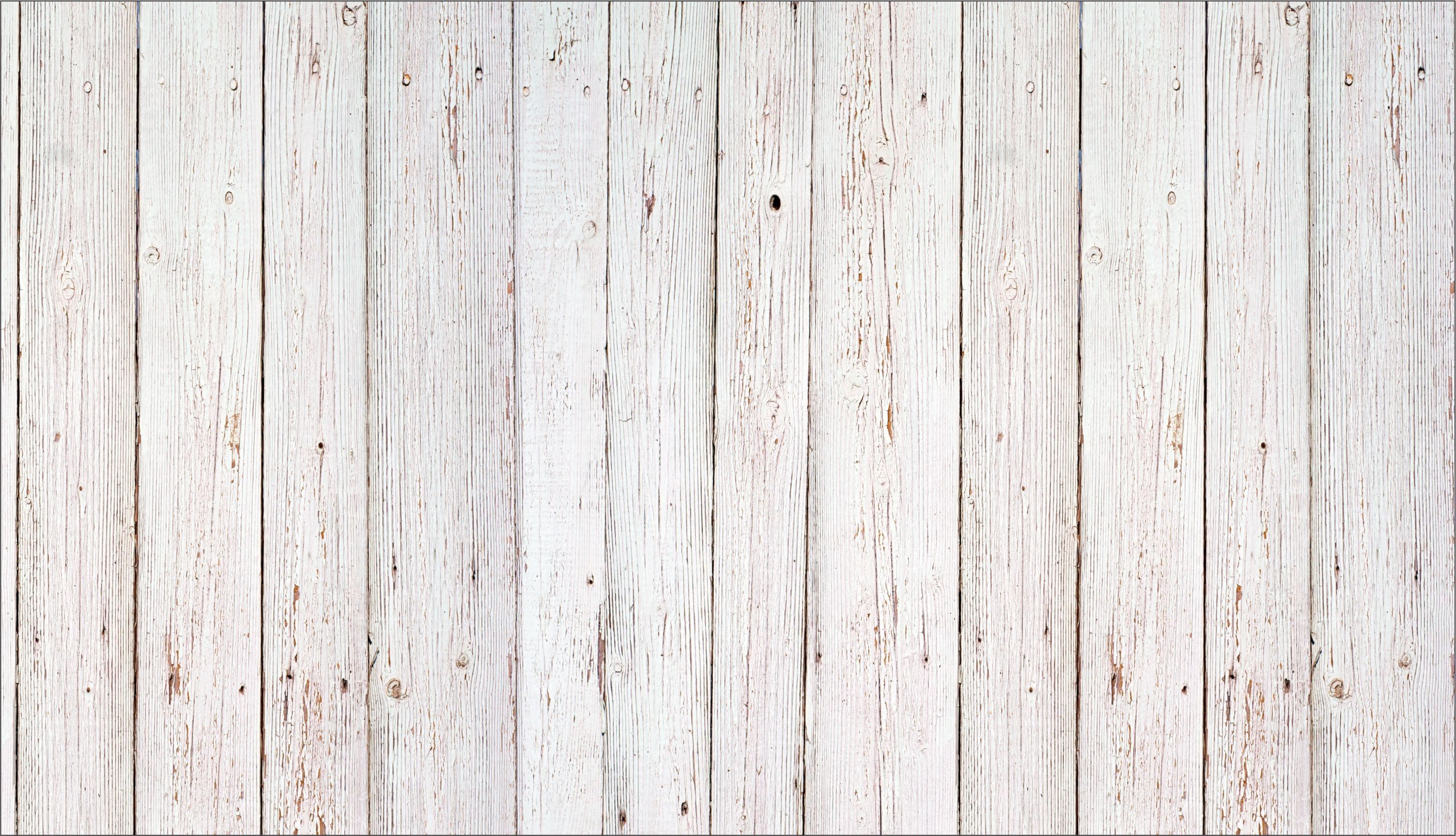 Res 3006x1727 White Wood Hd Wallpaper Desktop Background Rpt Px 1 07 Mb Abstractrustic Wood Repeatabl White Wood Texture White Wood Floors Wood Wallpaper