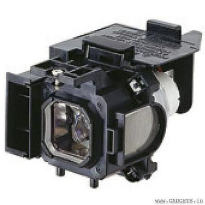Nec Projector Lamp Np05lp For Projector Model Vt700 Vt800 Np905 Np901w Computer Accessories Electronic Accessories Lcd Projector
