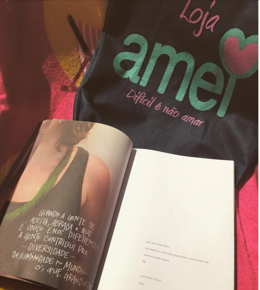 TATU DO BEM amanhã a @loja_amei volta com muito amor a partir das 9:00 Um dia lindo de sol, aproveite... #lojaamei #saudades #amanha #forçatotal