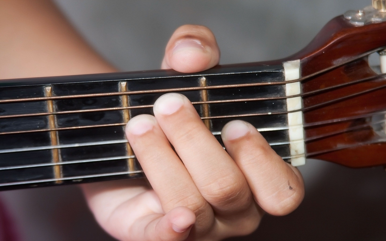 E Major Chord Guitar Pinterest Guitars