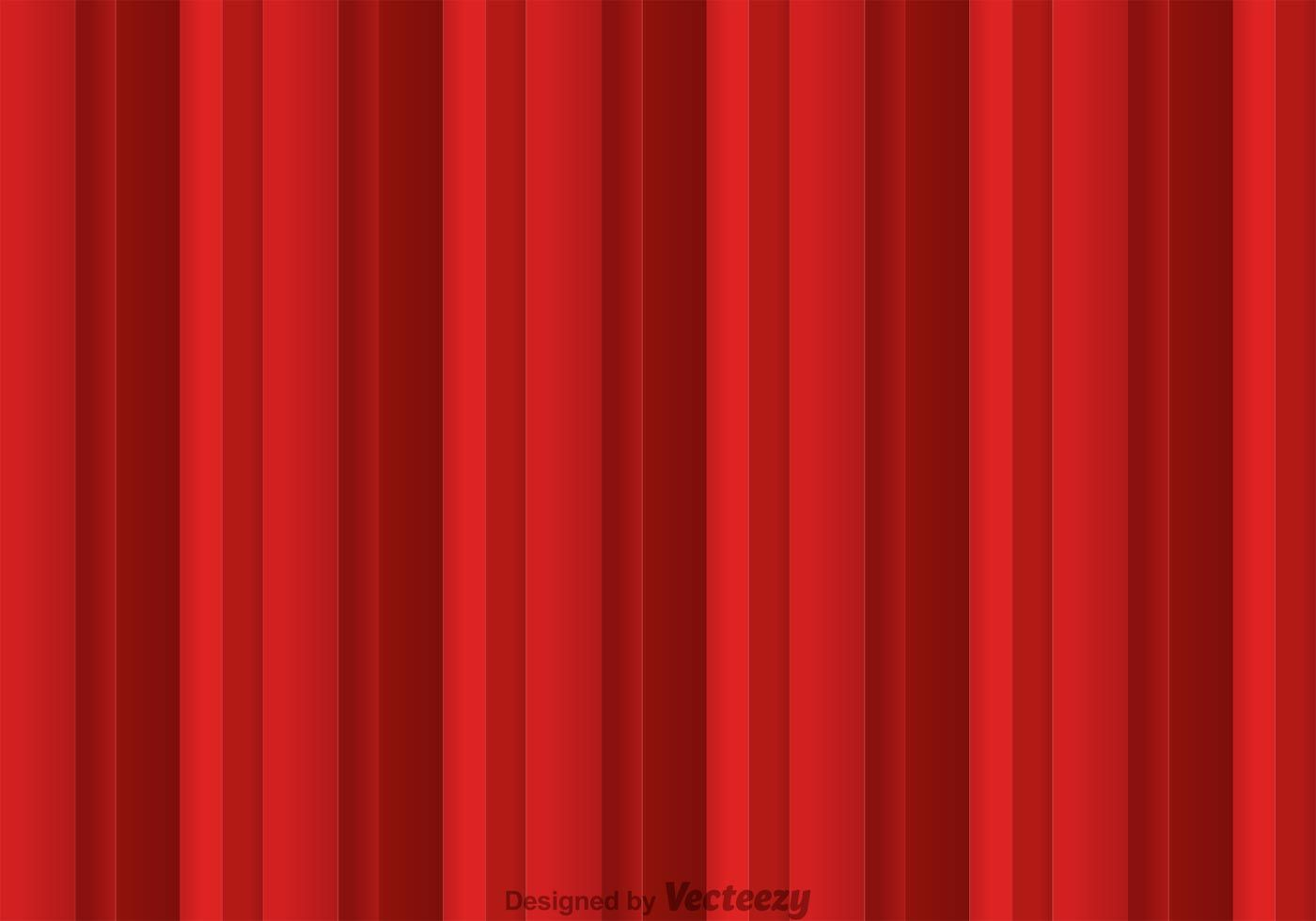 Red Maroon Line Background