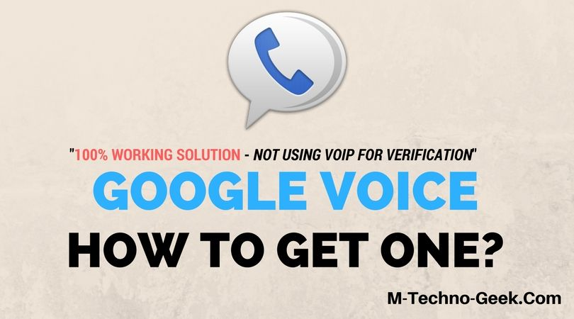 da1e304fc49f4539a316595e57b420dd - How To Get Google Voice Number Outside Us 2017